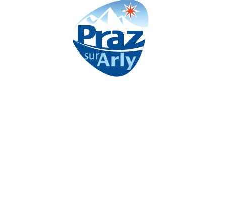 Office Tourisme Praz-sur-Arly