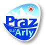 Praz-sur-Arly