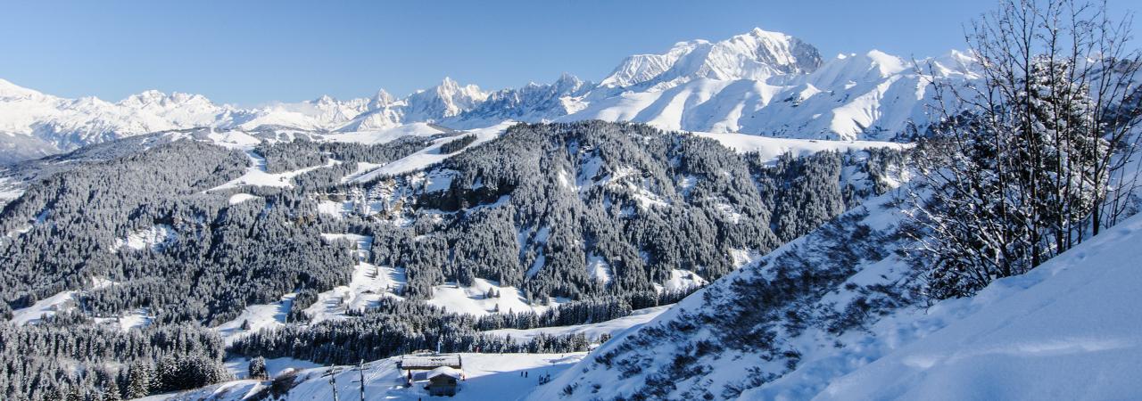 Bulletin neige office de tourisme de praz sur arly - Office de tourisme praz sur arly ...