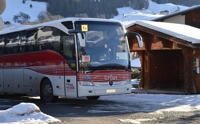 transport en commun rhone alpes