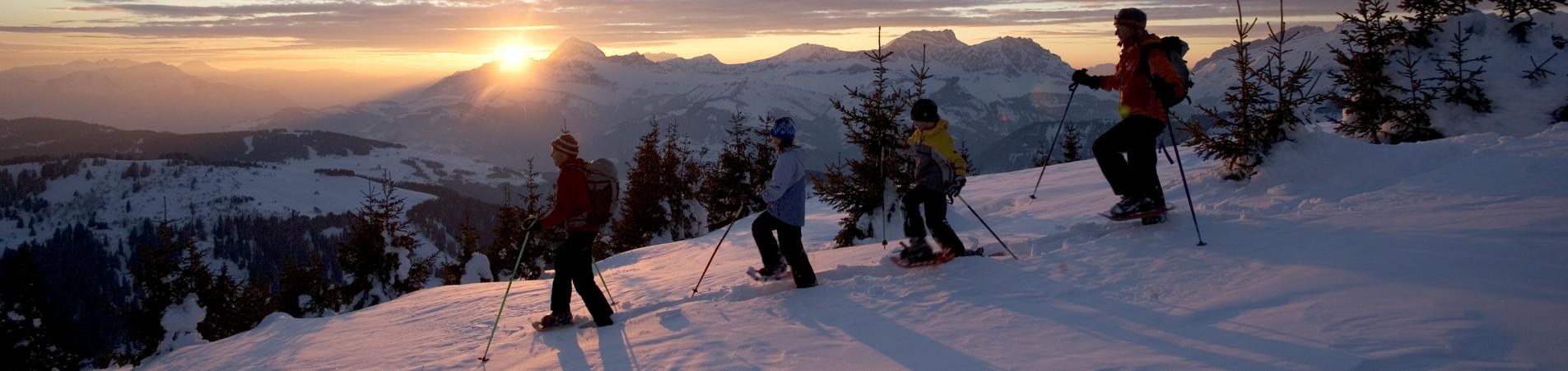 kruis belag ski