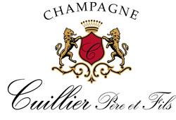 champagne-cuillier-blason
