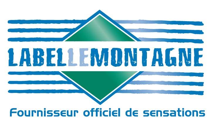 logo-labellemontagne