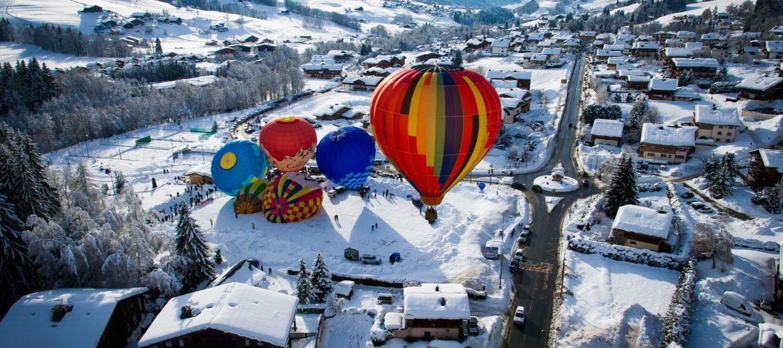 montgolfiadesvue-sur-le-village