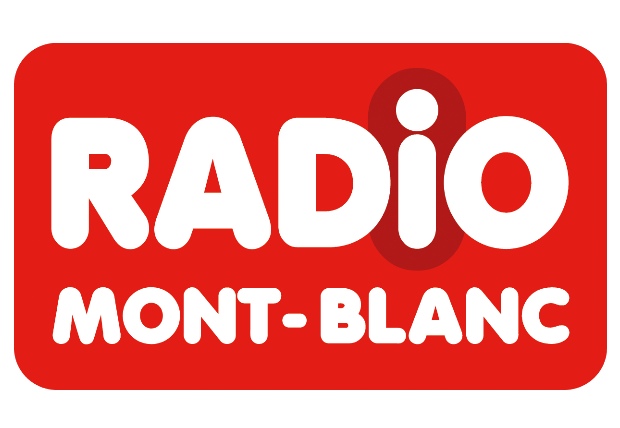 radio-mont-blanc4